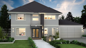 Rendering all area in melbourne Park Orchards Manningham Area Preview