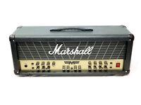 Marshall Mode Four amp head 350w
