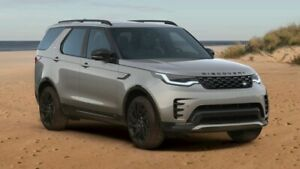Land Rover Discovery D300 R-Dynamic SE UPE-95.409€