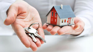 Tired of Renting? Learn How to buy your first Home sooner. Oakville / Halton Region Toronto (GTA) image 1