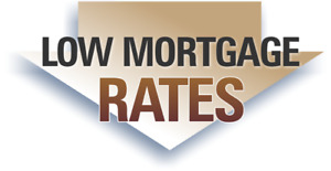 MORTGAGE LOAN SERVICES!