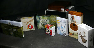 Boxing Day Auction Starts Dec 28th @ Noon Stratford Kitchener Area image 3
