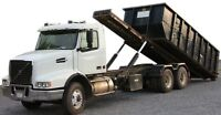 CHEAP BINS!!  Garbage bins for  $295.00 Call 403-922-9334