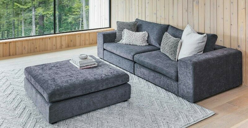 Modular Sofas for Sale The Teakline Furniture