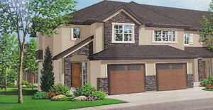 SAGE, now selling in beautiful Willowgrove, starting at $302,900