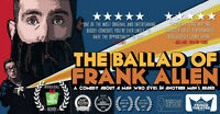 The Ballad of Frank Allen - Just For Laughs Award-Winning Comedy