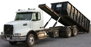 CHEAPBINS.CA  Is offering Garbage Bin Rental for only $350.00!