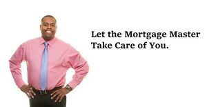 Easy Private Mortgage, 1st & 2nd Mortgage, Poor Credit! Gatineau Ottawa / Gatineau Area image 3