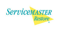 Restoration Technician