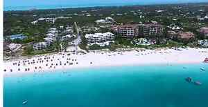 Turks and Caicos Vacation home in Grace Bay