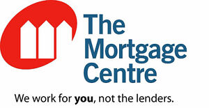 Rates as low as 1.95% - The Mortgage Centre, Chris Vye