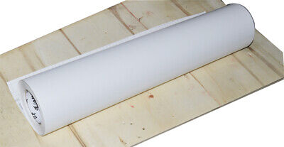 Intbuying 25 Inch Leather Grain Cold Laminating Film Laminating Rolls