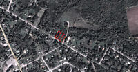 3 Fabulous Lots in the Heart of Centerville