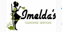 Available cleaning on weekend!