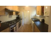 Double bedroom available £89pw incl. bills