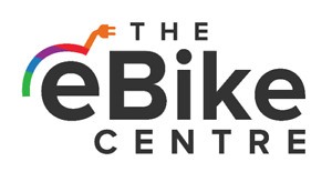 The eBike Centre Halifax - Grand Opening April 27 2019