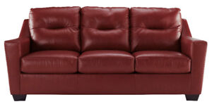 Dupree sofa $1399 TAX INCLUDED & FREE LOCAL DELIVERY!
