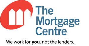 Is your mortgage due for renewal?