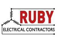 Hiring - Fully Qualified Electrician