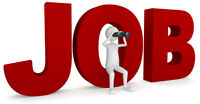 URGENT Cherche un emploi