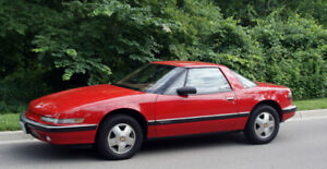 1990 Buick Reatta (Price Reduction)