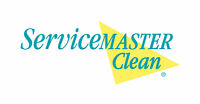Carpet Cleaner / General Cleaner needed