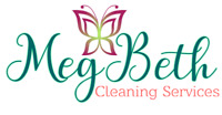 MegBeth Cleaning Services