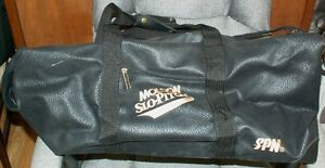 MOLSON'S SLO-PITCH/COORS LIGHT EQUIPMENT BAG