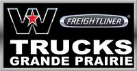 Shipper/Receiver needed for busy heavy truck dealer