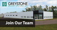 We are Hiring! Looking for a Sales Support Coordinator