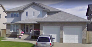 Huge house for rent