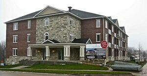 Prime Ancaster Condo Location for May 1st