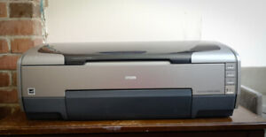 Epson R1800 | Kijiji in Ontario  - Buy, Sell & Save with