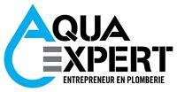 PLOMBERIE AQUA EXPERT INC 514.435.0648