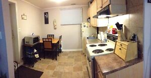 Utilities Included- 2 Apartment Mount Pearl St. John's Newfoundland image 5
