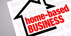 home based business extra 4000$-6000$ every year. part time
