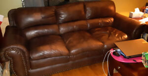 Two Sofas for sell