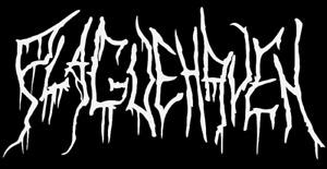 Grindcore Death Metal Power Violence
