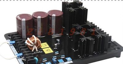 One Caterpillar Automatic Voltage Regulator Board Avr Vr6 K65-12b