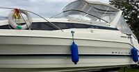 Bayliner 2855-Must Sell-Purchased new Boat
