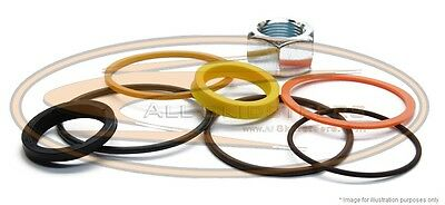 Bobcat Excavator Extendable Cylinder Seal Kit For Arm 331 331e 334 430 7135557