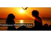 Indian Astrology For Marriage & Relationship Problems Soluiton - Call - 0*0*9*9*1*5*2*6*5*1*9*0*