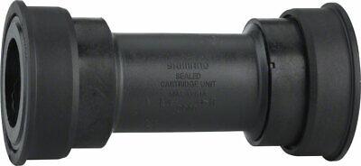 41mm Shimano Press-Fit Bottom Bracket PressFit BB-MT500-PA 89.5//92