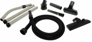 Full Tool Kit For Numatic Henry Hetty Vacuum Cleaner Hoover 1.8M Spare Part