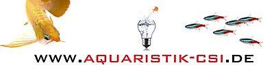 aquaristikcsi
