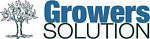 Growers Solution LLC