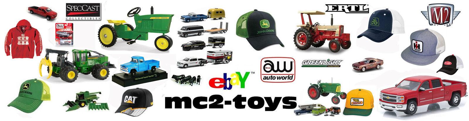 mc2-toys