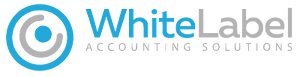 White Label Accounting Solutions Dianella Stirling Area Preview