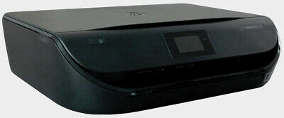 HP Envy 5052 All In One Inkjet Wireless Printer Refurbished