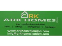 Single & Double Rooms are Available in Ilford, Sevenking & Goodmayes,ChadwelHeath,Barking